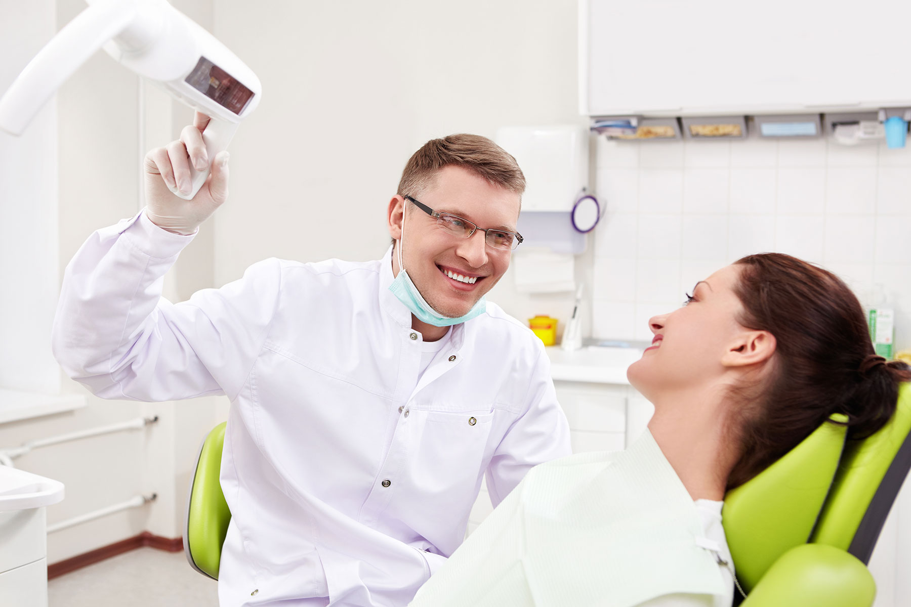 dentist_smiling
